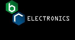 BR Electronics